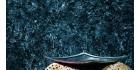 Декоративная краска Ombre (Омбре)