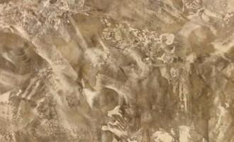 Венецианская штукатурка: технология нанесения, состав, текстура, фото