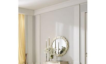 Интерьерная краска Bianco Puro (Бьянко Пуро)
