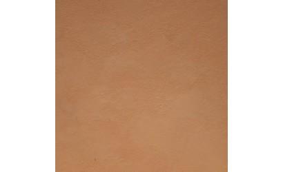 Интерьерная краска Decorgrip (Декоргрип)